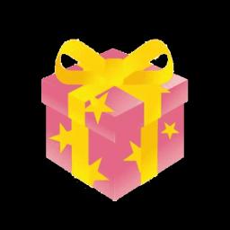 幻蓝生日提醒 V1.4.4.11 绿色免费版