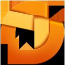 乐享家联想远程软件服务 V3.2.1607.27011 官方版