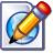 合肥翔翼互联超声影像工作站 V2.8 官方版