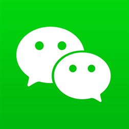 微信wp7版 V3.4.7 官方版
