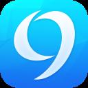 9377苹果助手 V2.0.1.1 官方版