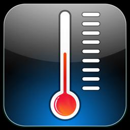 魔方温度监控软件 V1.79 单文件独立版