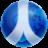 小林人人网相册批量下载器 V3.3 官方版
