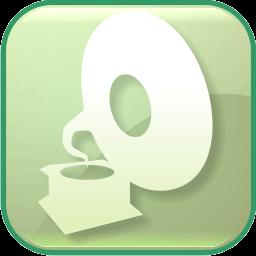 SynthFont(midi编辑工具) V2.5.0.2 官方最新版
