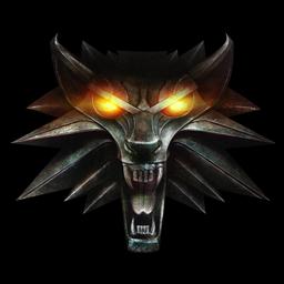 巫师3狂猎懒人药水mod V1.0 绿色免费版