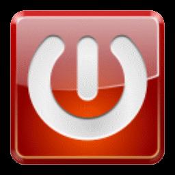 定时关机3000 V10.0.8 官方最新版