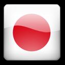 日语口语对话王 V2014 Build 0518 官方版