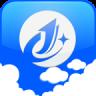 巨创云呼网络电话apk V2.0.4 安卓版