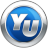 Your Uninstaller(软件卸载工具) V7.5.2014.03 绿色中文版