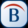 Belarc Advisor(电脑系统检测软件) V8.5.1.0 官方英文版
