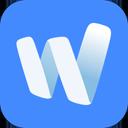 wiz为知个人知识管理 V4.11.21 x86 官方最新版