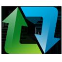 爱站SEO工具包 V1.10.1.0 官方版