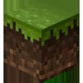 我的世界1.7.10屎MOD V1.0 绿色免费版