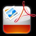 图片PDF转换器 V1.7.6.0 官方最新版