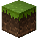 我的世界1.7.10快速造房子Mod V1.0 绿色免费版