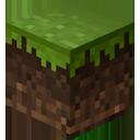 我的世界1.7.10复制方块mod V1.0 绿色免费版