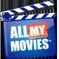 All My Movies(电影管理软件) V8.3.1437 官方最新版