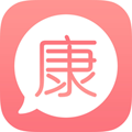 康大预诊 V4.17.4 苹果版