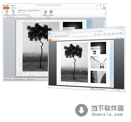 microsoft office 2011 mac 破解 版