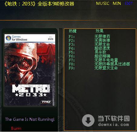 Коды сохранения и прочие секреты игры metro 2033 - игромания.
