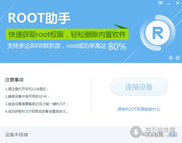 root����