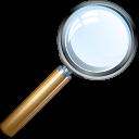 FileSeek(字符串搜索工具) V6.1.1 精简破解版