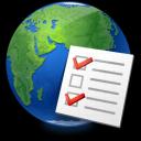 金石舆情监测软件