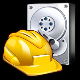 recuva数据恢复软件免费版