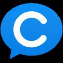 cctalk下载