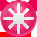 多米音乐apk下载 V6.2.6.01 安卓版
