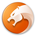 猎豹浏览器极速版 V4.22.2 官方最新版