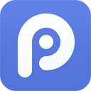 PP助手电脑版 V5.9.7.4150 官方PC版