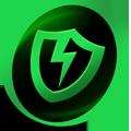 IObit Malware Fighter Pro(恶意软件清除工具) V5.1 破解版