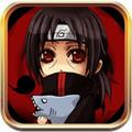 梦想忍者 V1.1.0 安卓版