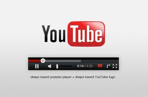 youtube 下载 chrome