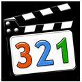 MPC-HC(MPCHC媒体播放器) V1.8.6.3 X64 多语绿色免费版
