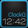 Q时钟 V3.2.1 安卓版