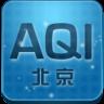 北京空气质量 V2.0 安卓版