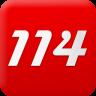 114查询工具 V2.6.0.6 安卓版