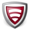 McAfee VirusScan SuperDAT(mcafee病毒库升级包) 8243 官方版