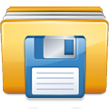 FileGee个人文件同步备份系统 V9.8.10 绿色免费版