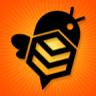 蜂助手apk V2.4.1 安卓版