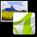 极速图片转PDF工具 V2.3 官方版