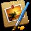 个性免费艺术签名工具 V2.5.0 安卓版