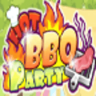 BBQ烤肉店 V1.0 安卓版