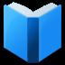 一起阅读下载 V1.2.0 安卓版