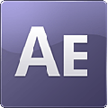 Adobe After Effects CS4 简体中文版