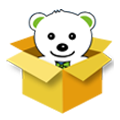 当游游戏盒 V1.0.1.232 官方免费版