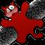 IrfanView(图像浏览软件) V4.54 绿色免费版