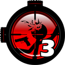 生死狙击3破解版 V1.0.9 安卓版